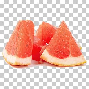 Grapefruit Juice Grapefruit Juice Pomelo Lemon PNG