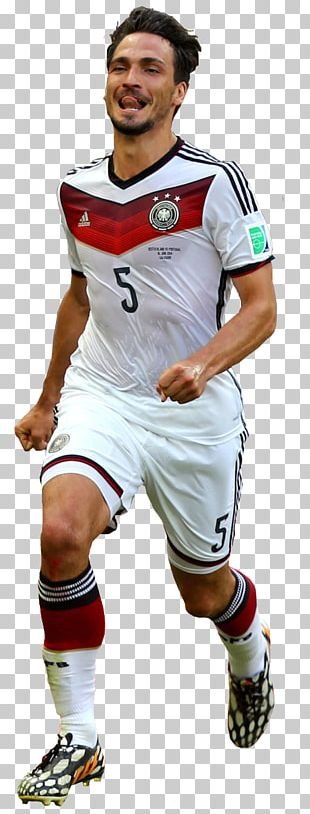 Mats Hummels 2014 FIFA World Cup Germany National Football Team Argentina–Germany Football Rivalry Argentina National Football Team PNG