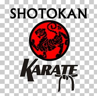 Shotokan Karate-do International Federation Shotokan Karate-do International Federation Martial Arts Dojo PNG