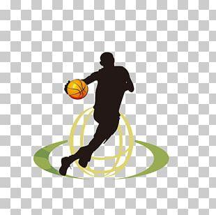 Sports Equipment PNG