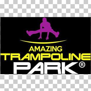 Trampoline Park Makati Manila Pasig PNG