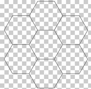 Drawing Black And White Monochrome Circle Square PNG