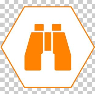 Font Awesome Computer Icons HTML Font PNG