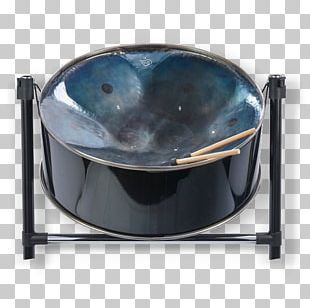 Cookware Accessory PNG