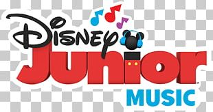 MTV Pulse Music Television Channel PNG, Clipart, Brand, Graphic