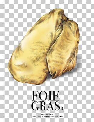 Snout Font Fur PNG