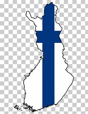 Flag Of Finland Map Flag Of Australia PNG