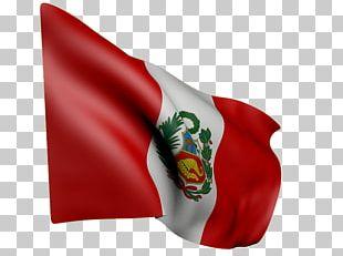 Peru National Football Team 2018 World Cup Flag Of Peru Peru–Bolivian Confederation PNG
