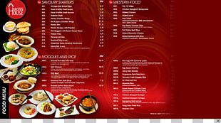 South Indian Cuisine Menu Telugu Cuisine Take-out PNG