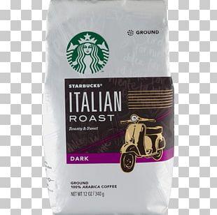 Coffee Roasting Starbucks Coffee Roasting Keurig PNG