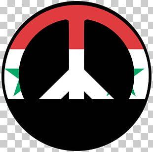 Peace Symbols Sticker Zazzle PNG