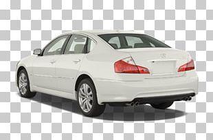 2008 Lexus IS Car 2009 Lexus GS 2007 Lexus GS PNG