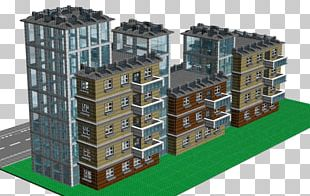 Building Apartment Portable Network Graphics Balcony LEGO Digital Designer PNG
