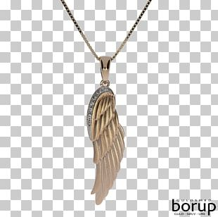 Earring Charms & Pendants Chain Gold Necklace PNG