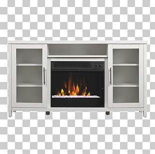 Electric Fireplace Television Inglenook Fireplace Mantel PNG