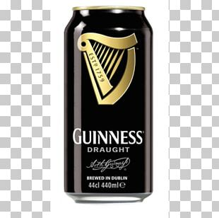 Guinness Beer India Pale Ale Stout PNG
