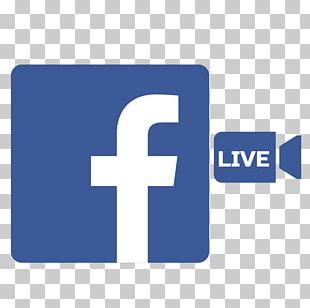 Social Media Business Organization Digital Marketing PNG