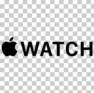 Apple Watch Series 2 Apple Watch Series 3 Apple Worldwide Developers Conference PNG