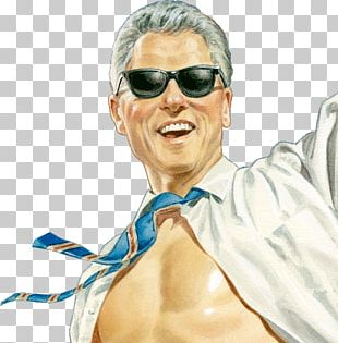 Bill Clinton President Of The United States Clinton–Lewinsky Scandal Democratic Party PNG
