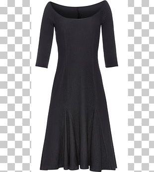 Cocktail Dress Sleeve Halterneck Clothing PNG