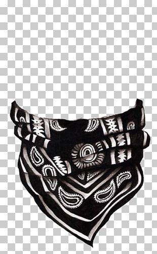 Drawing Human Skull Symbolism PNG