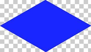 Paper Confetti Angle Rhombus Studio Kraut PNG