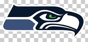 Seattle Seahawks NFL Houston Texans New England Patriots New York Giants PNG