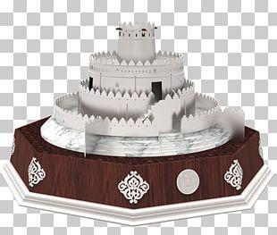 Torte Cake Decorating Buttercream Art Emiratis PNG