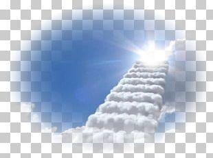 0 Woman 1 2 Heaven PNG