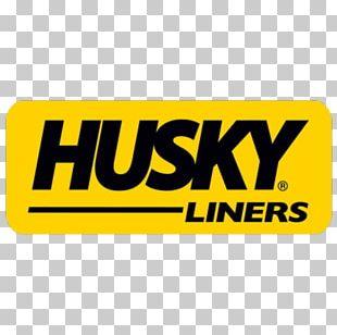 Car Husky Liners Floor Vehicle Mat Jeep PNG