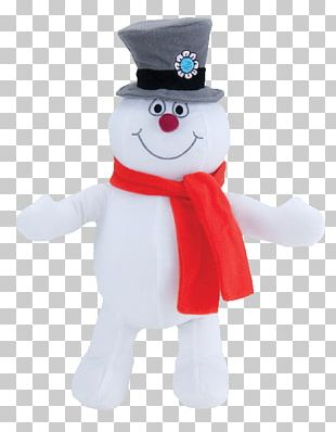 Frosty The Snowman Child Santa Claus Christmas Day PNG