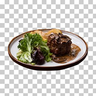 Romeritos Salto Del Ángel Food Restaurant Cuban Rumba PNG