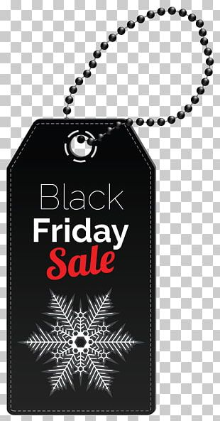 Black Friday Discounts And Allowances Sales PNG