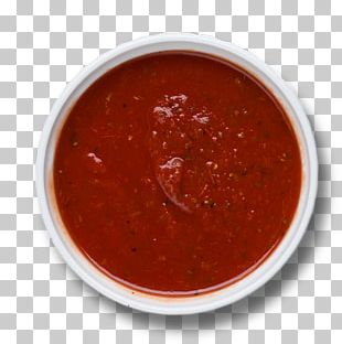 Marinara Sauce Barbecue Sauce Pizza Gravy PNG