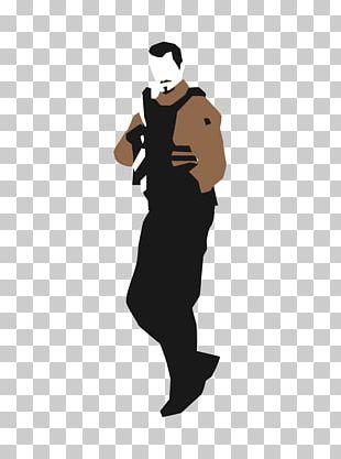 Rick Flag Harley Quinn Enchantress El Diablo Character PNG