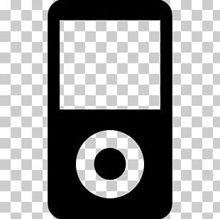 IPod Touch IPod Shuffle Computer Icons Apple PNG