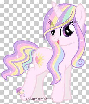My Little Pony Rainbow Dash Twilight Sparkle Unicorn PNG