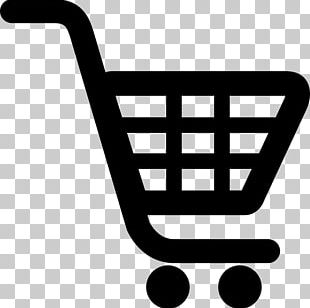 Shopping Cart Computer Icons Online Shopping Bag PNG