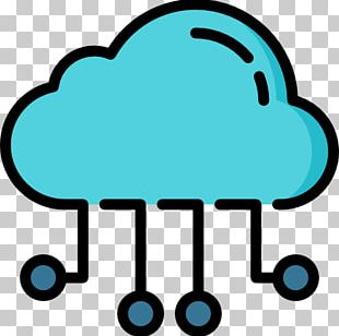 Cloud Computing Cloud Storage Computer Software Fog Computing PNG