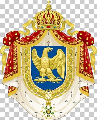 First French Empire Second French Empire French First Republic National Emblem Of France PNG