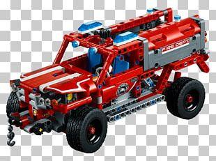 Lego Technic Amazon.com Hamleys Toy PNG