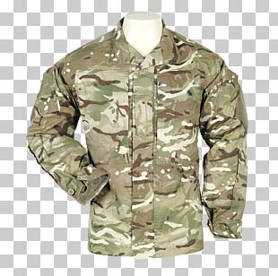 Military Uniform Military Camouflage Military Surplus PNG