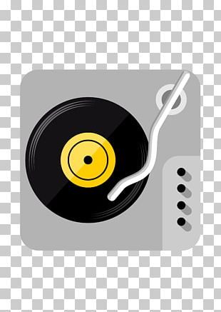 gramophone vector png images gramophone vector clipart free download gramophone vector png images
