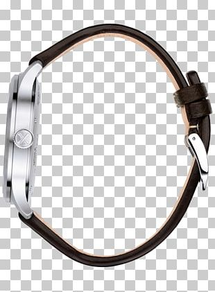 Watch Guess Clock Gucci Diamantissima Leather PNG