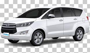 Car Toyota Innova Crysta Tata Indigo Toyota Etios PNG