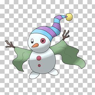 Christmas Ornament Christmas Decoration Snowman PNG