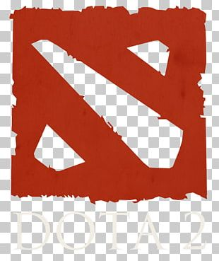 Dota 2 Counter-Strike: Global Offensive Defense Of The Ancients League Of Legends The International PNG