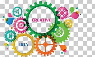 Graphic Designer Logo Creativity PNG