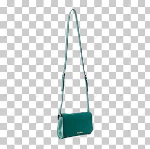 Handbag Messenger Bag Pattern PNG