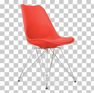 Table Eames Lounge Chair Bar Stool Furniture PNG